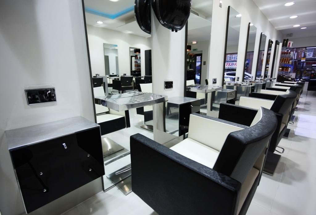 Afrotherapy salon afrotherapy salon for Address beauty salon