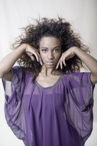 Natural Afro Hair Naturally Curly Services At Afrotherapy London