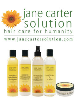 Jane-Cart-Solution