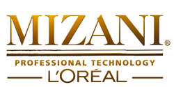 Mizani, Afrotherapy Hair Salon in Edmonton, London