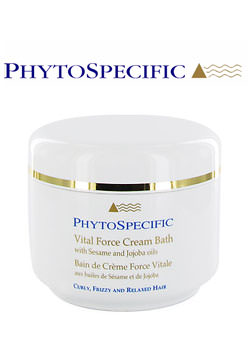 Phytospecific-vital-force-cream-bath