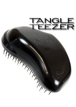 Tangle-Teazer