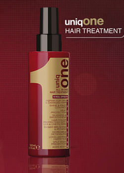 unique-one-hair-treatment