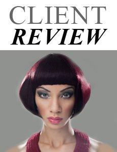 CLIENT-REVIEW-Salon