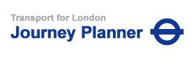 journeyplannerlogo