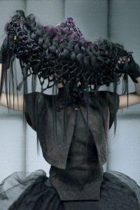 Avant Garde, Creative Hairstyles, Afrotherapy Hair Salon in Edmonton, London