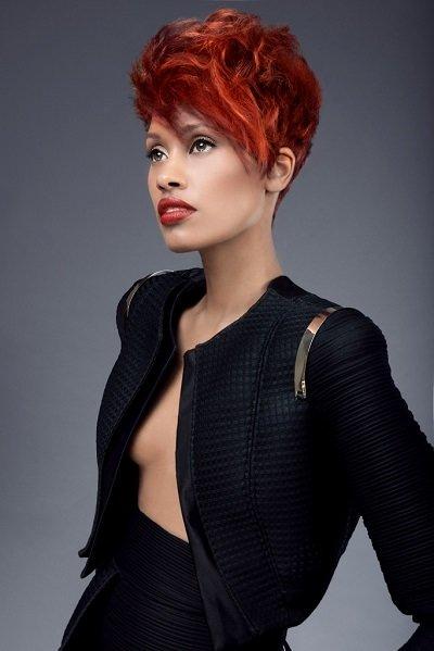 hair colour for afro hair, hair colour for mixed race hair, Edmonton Hair Salon, Afro Hair Salon, Hair Tips
