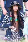 willow-smith-faux locs