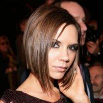 Victoria-Beckham-Bob-Haircuts