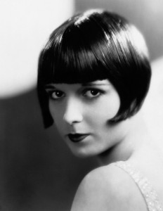 The History Of The Bob