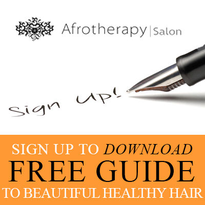 SIGN-UP-FOR-FREE-GUIDE 3