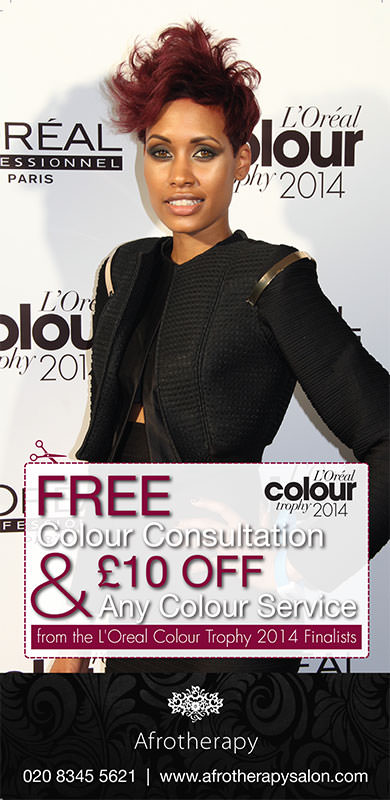 afro-hair-colour-offer
