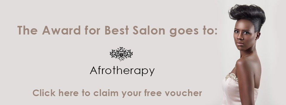 Best Salon Voucher