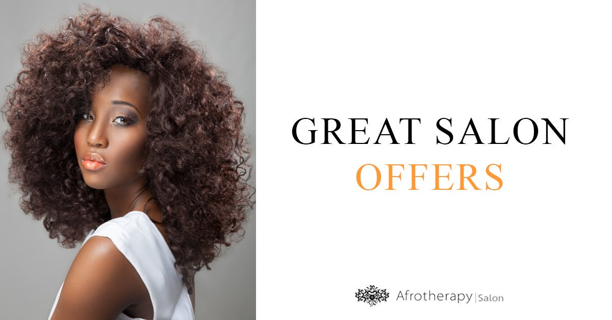 AFRO-THEREAPY-GREAT-SOLN-OFFERS