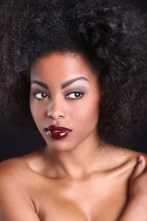 spring afro hair trends, north london afro hair specialist salon