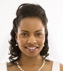 Wedding hairstyles for afro hair, edmonton london salon