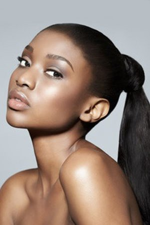 Spring Hair Trends for Afro Hair