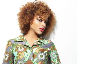 Tips To Grow Healthy Afro Hair