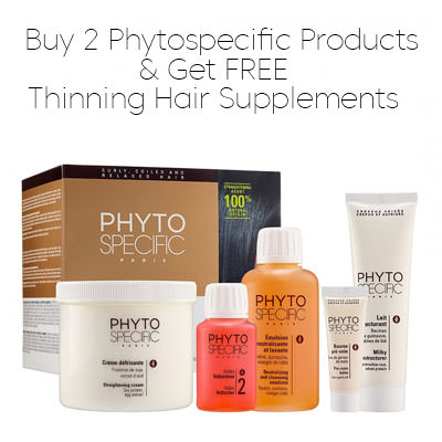 buy-2-phytospecific-products-get-free-thinning-hair-supplements