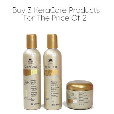buy-3-keracare-products-for-the-price-of-2
