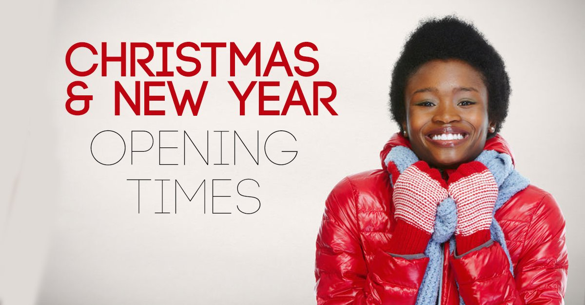 christmas-new-year-opening-times-3