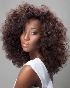 afro hairstyles at afrotherapy hairdressers, edmonton, north london