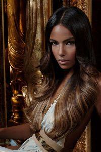 afro bridal hairstyles, afro specialist hair salon, edmonton, london