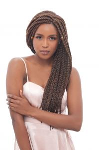 3s-medium-mambo-box-braid-3