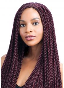Best Braids For Afro Hair Top Afro Hairdressers Edmonton