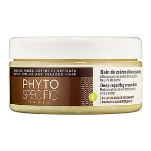 Phytospecific  Nourishing Styling Butter 100ml