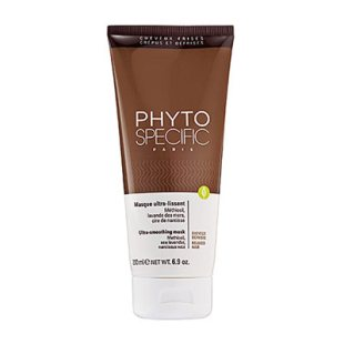 Phytospecific  Ultra Smoothing Mask 200ml