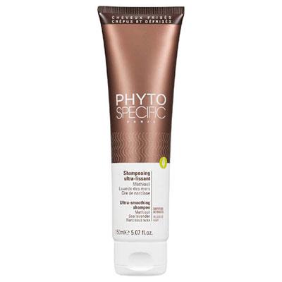 Hairfinity Strengthening Amino Mask 240ml