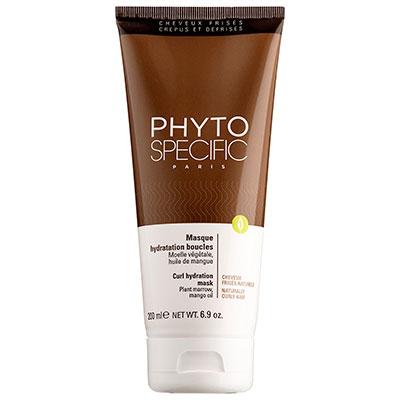 Phytospecific  Curl Hydration Mask 200ml