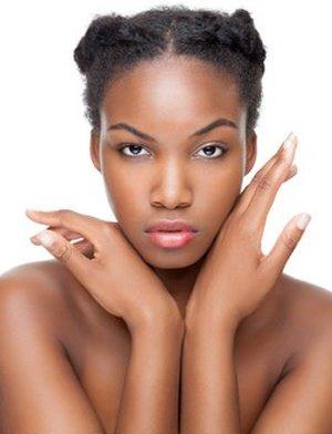 Afro hair treatmentsnorth London