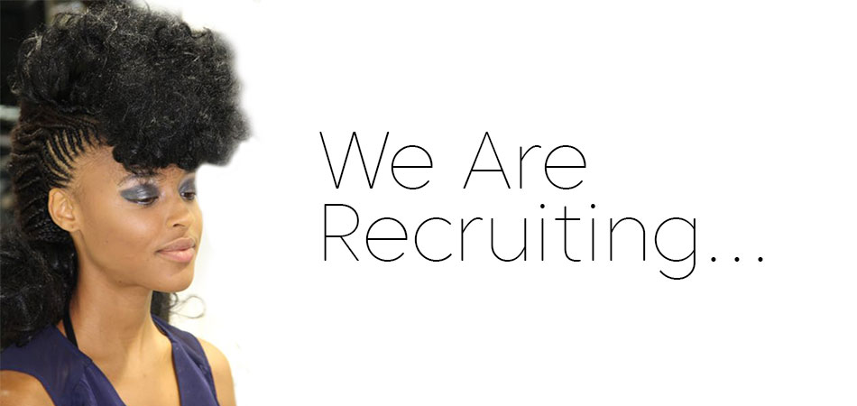 We-Are-Recruiting-