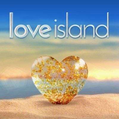 Love Island Hair Gossip!
