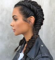 The Best Hairstyles for Students