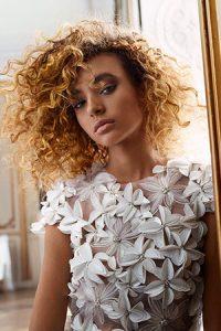 natural hair colour trends, hair salon for black women, edmonton, london