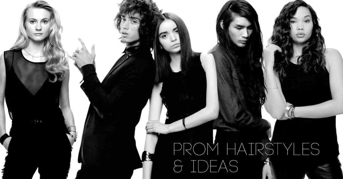 Prom hairstyles and ideas, afrotherapy, black hair salon, edmonton, london