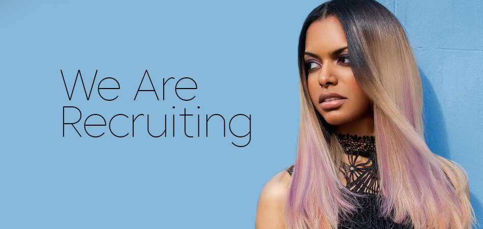 We-Are-Recruiting