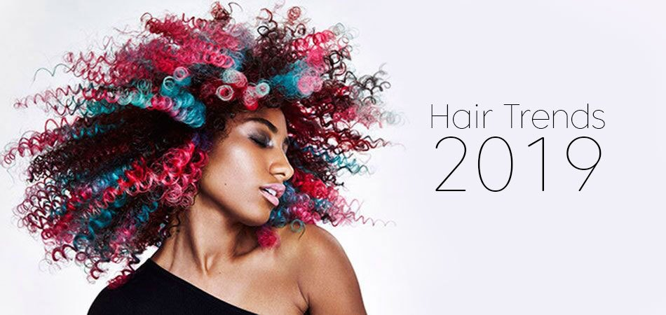 Hair Trends for black women, Afro hair salon, Afrotherapy, Edmonton, London