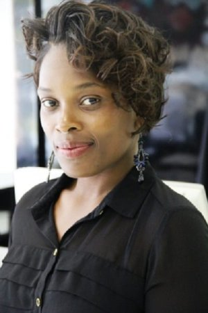 Haircuts & Styles for Natural or Multi Textured Hair, Afrotherapy Hair Salon in Edmonton, London