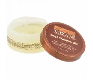Mizani Edge Taming Gel