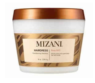 Mizani Rose H2O Hairdress (8oz)