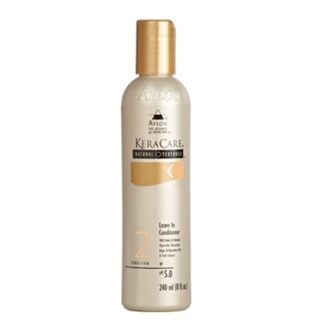 KeraCare Leave-In Conditioner (4oz)