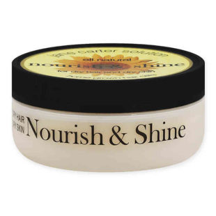 Jane Carter Solution Nourish & Shine (4oz)