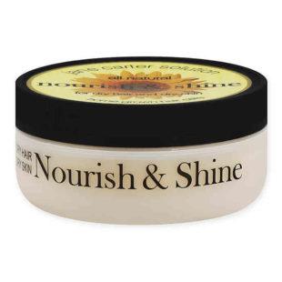 Jane Carter Solution Nourish & Shine (4oz)