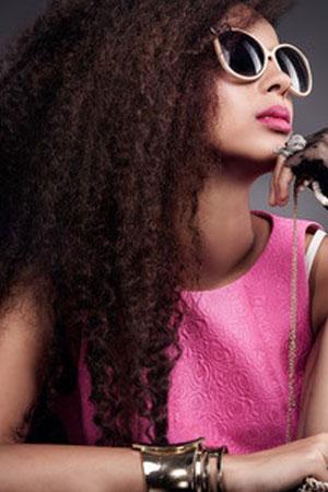 Winter hair colour trends for afro hair london hair salon 2017 afro hair colour trends at afrotherapy hair salon edmonton london pmusecretfo Choice Image
