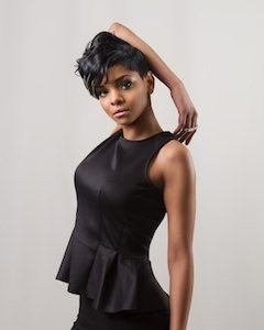 Afrotherapy-short-afro-hairstyle-straight-afro-hair