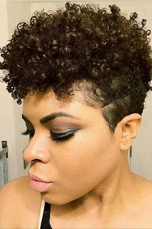 Afro Hair Trends Afrotherapy London 2016
